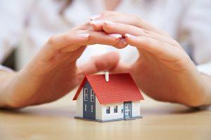 Вопросы наследования недвижимого имущества