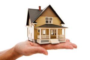 Какой порядок наследования недвижимого имущества?
