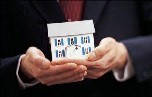Правила приватизации квартиры в Москве