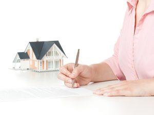 Какие расценки на приватизацию квартиры