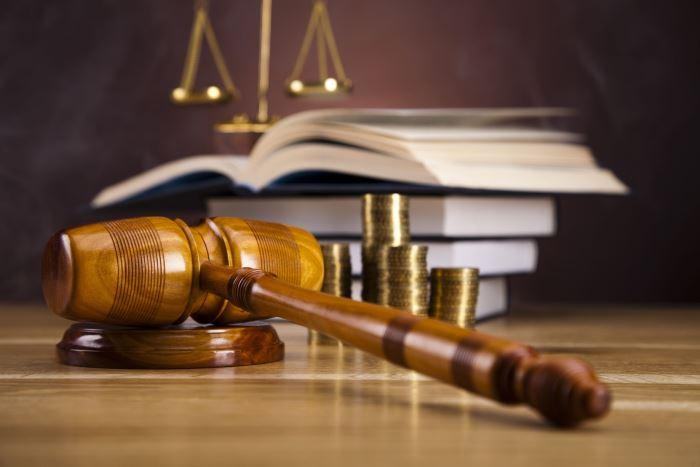 Когда может понадобиться помощь адвоката по гражданским делам?