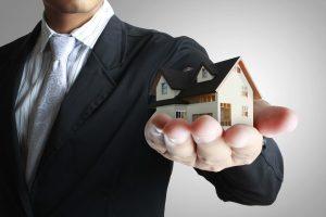 Когда нужна срочная приватизация квартиры?