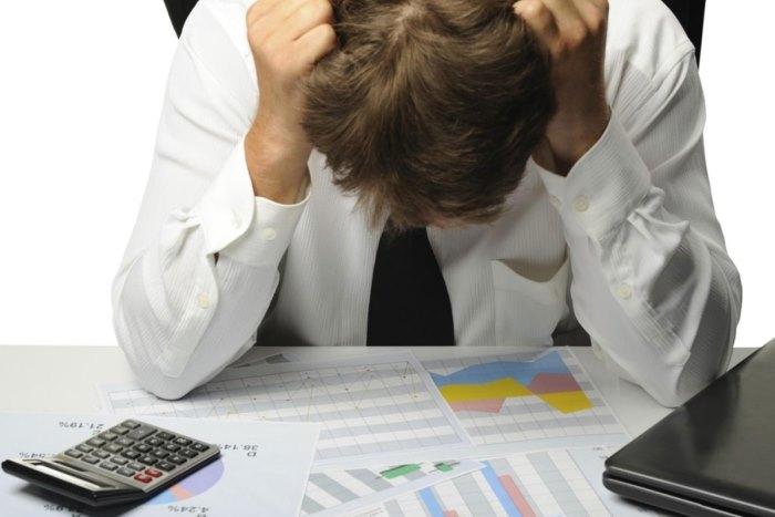 Методы диагностики банкротства предприятия
