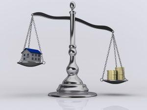 Как оспорить приватизацию квартиры по закону