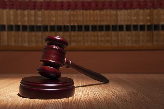 Основные положения об апелляции в гражданском процессе