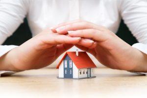 Подробная схема приватизации квартиры