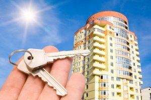 Пошаговая приватизация квартиры