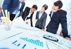Процесс наследования предприятия как имущественного комплекса