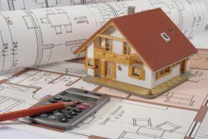 Какие сроки бесплатной приватизации квартиры