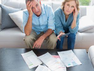 Как происходит продажа квартиры после развода