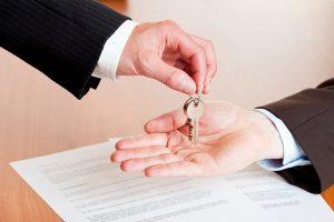 Порядок уплаты госпошлины при разделе квартиры
