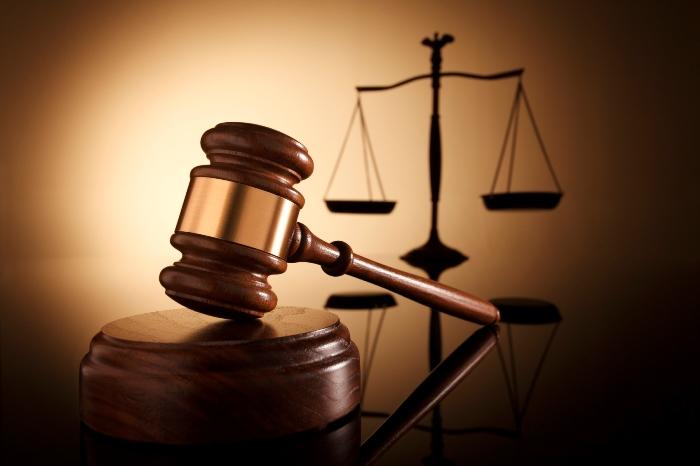 отличие апелляции от кассации в арбитражном процессе