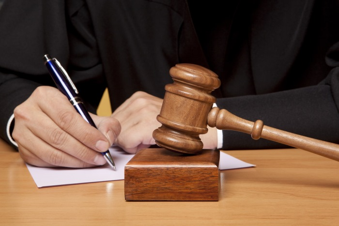 отличие кассации от апелляции в арбитражном процессе