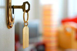 Мошенничество при съеме квартиры в аренду