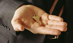 Мошенничество при сдаче жилья