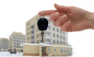Возможна ли частичная приватизация квартиры?