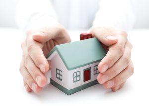 Возможна ли приватизация второй квартиры