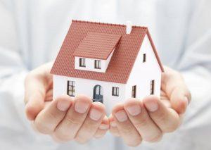 Возможна ли повторная приватизация квартиры?
