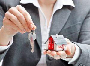 Приватизация неприватизированной квартиры