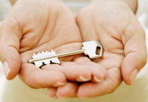 Последствия приватизации квартиры