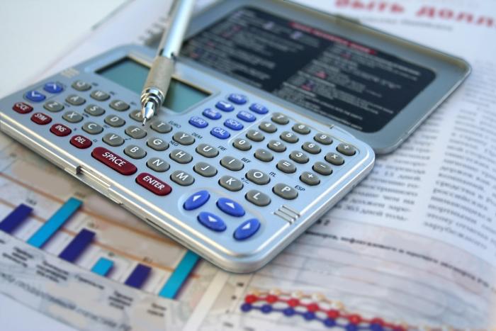 Какой размер имущественного налогового вычета
