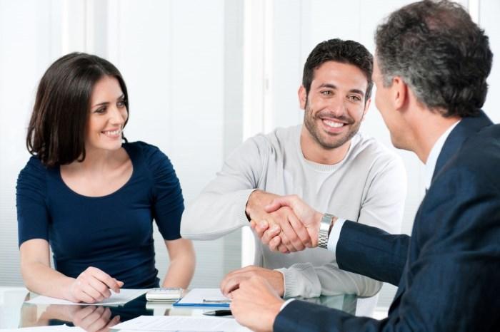 Основы профессиональной этики адвоката