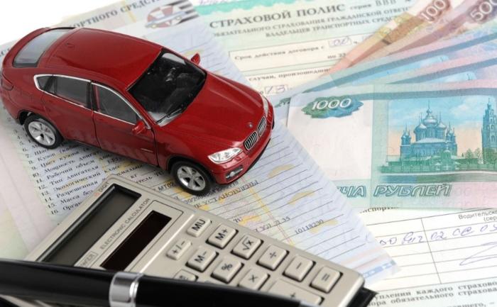 Как можно узнать задолженность по транспортному налогу?