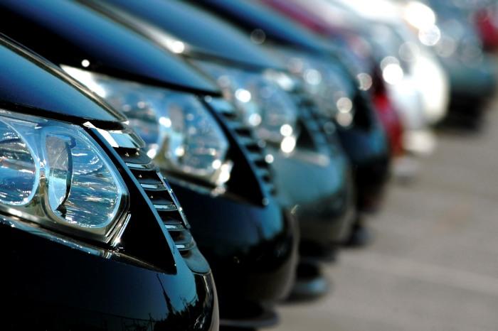 Как формить договор аренды транспортного средства между физическим лицом и организацией