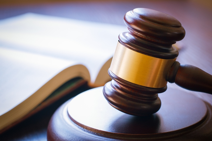 Подача ходатайства о возмещении судебных расходов