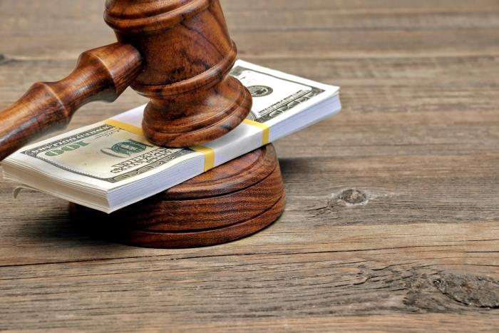Какие сроки подачи ходатайства о возмещении судебных расходов