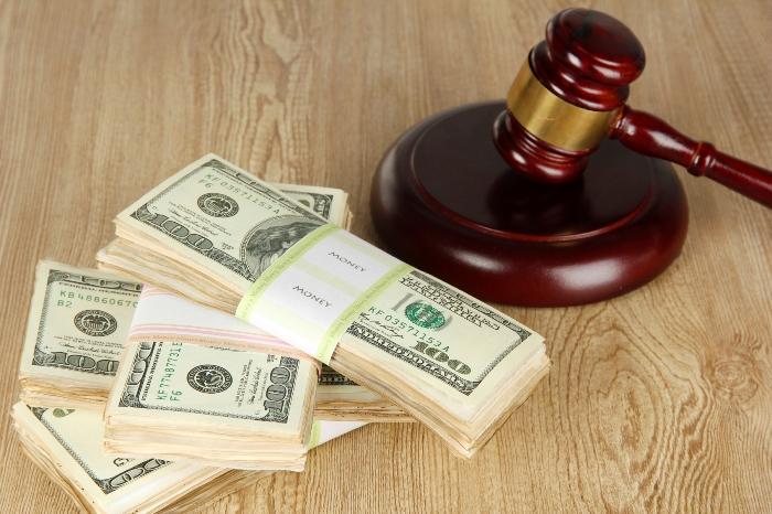 Как подать ходатайство о возмещение судебных расходов?