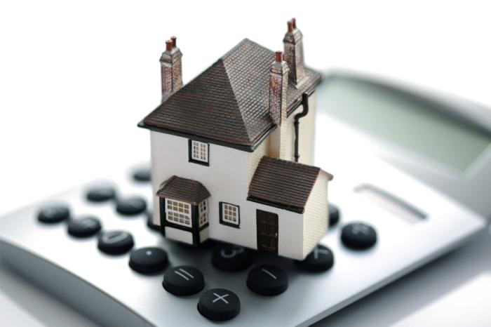 Расчет имущественного вычета для пенсионеров