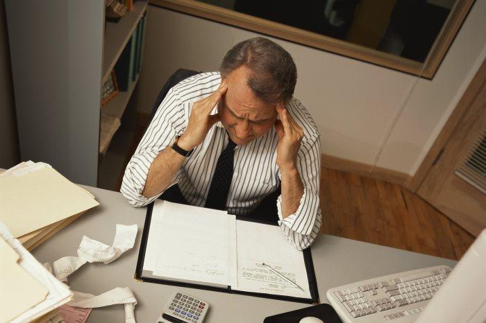 Что такое банкротство предприятия