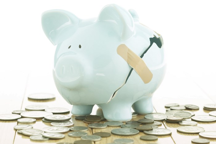 Этапы банкротства предприятия