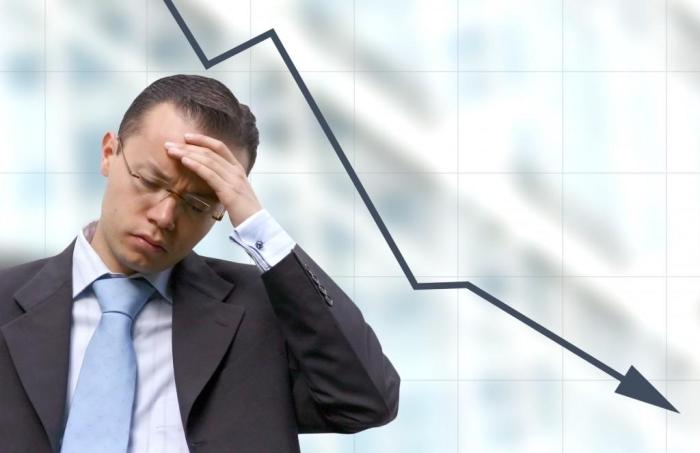 Как происходит банкротство предприятия?