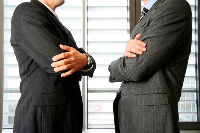 Практика разрешения налоговых споров