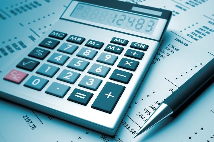Как узнать задолженность по инн онлайн