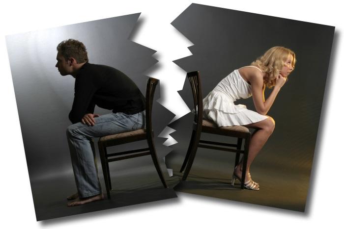 Как проходит бракоразводный процесс в суде?