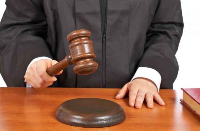 Задачи Федеральной палаты адвокатов