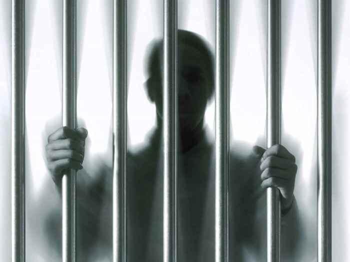 Признаки эксцесса исполнителя преступления