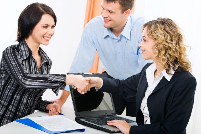 Какие обязанности у юриста в ООО