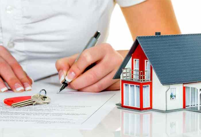Изменения в ФЗ 122 о государственной регистрации