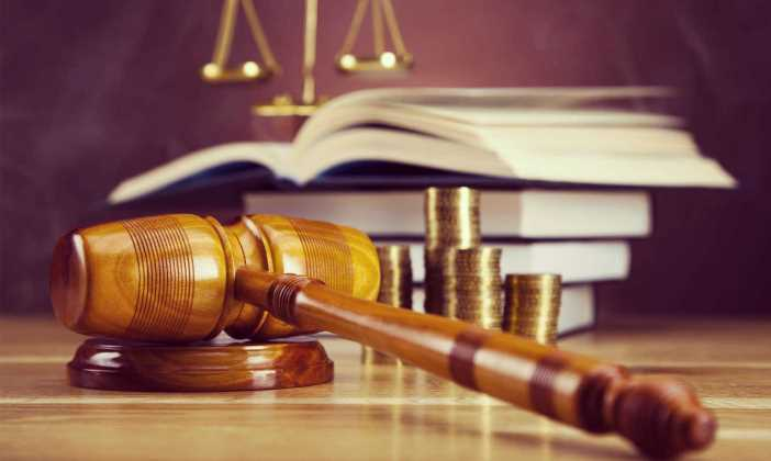 Консультация арбитражного юриста