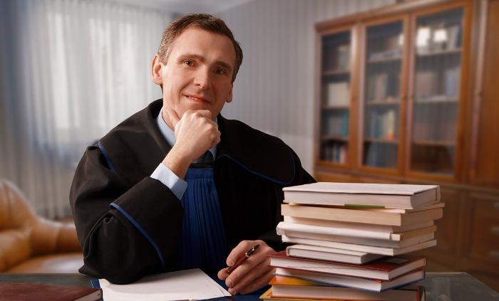 Услуги юриста по арбитражным делам