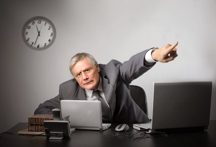 Считается ли день увольнения рабочим днем