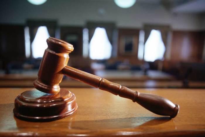 Какая госпошлина за апелляционную жалобу