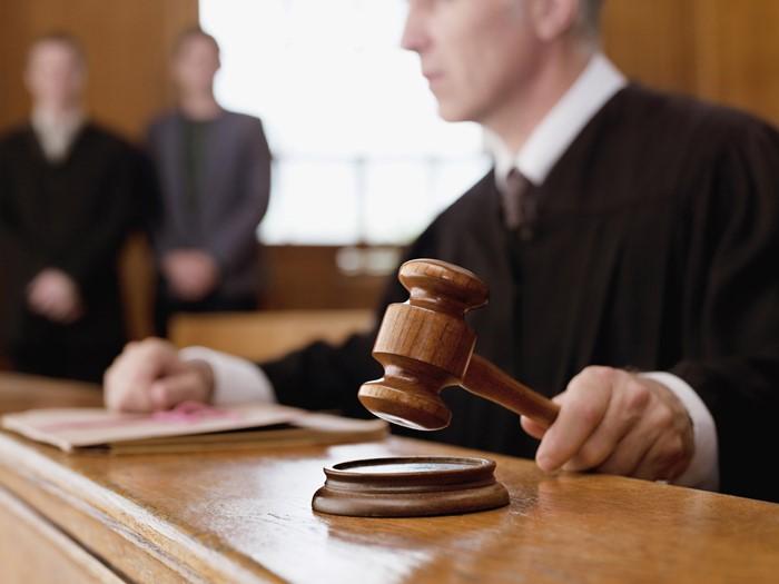 Сколько составляет госпошлина на апелляционную жалобу форум