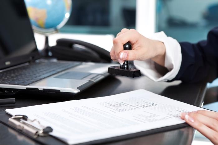 Какой размер госпошлины за регистрацию ИП?