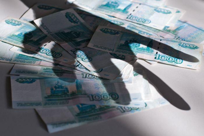 Какая статья за хищение согласно УК РФ