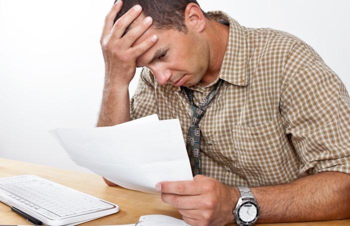 Юридическая помощь по просроченным кредитам